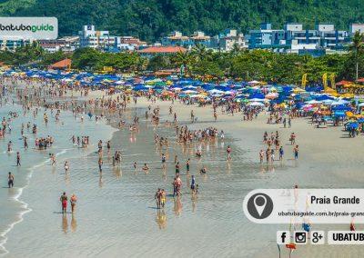praia-grande-ubatuba-170415-053