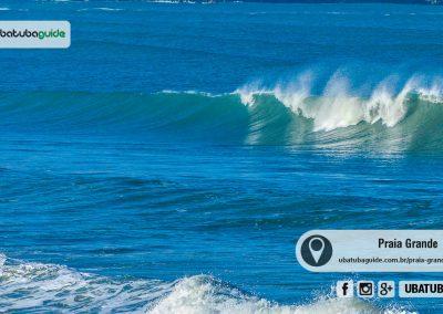 praia-grande-ubatuba-170523-085