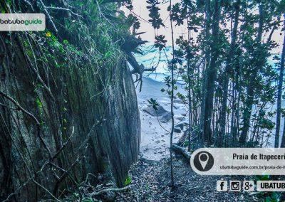 praia-de-itapecerica-ubatuba-170725-001