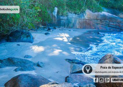 praia-de-itapecerica-ubatuba-170725-007