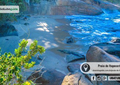 praia-de-itapecerica-ubatuba-170725-010