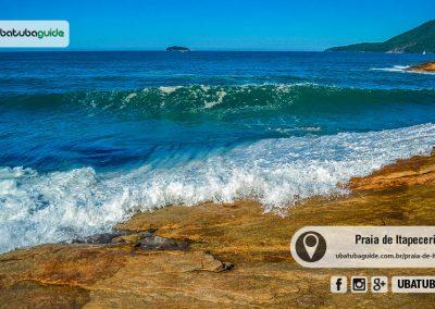 praia-de-itapecerica-ubatuba-170725-013