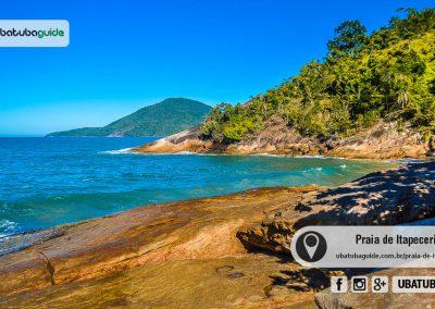 praia-de-itapecerica-ubatuba-170725-016