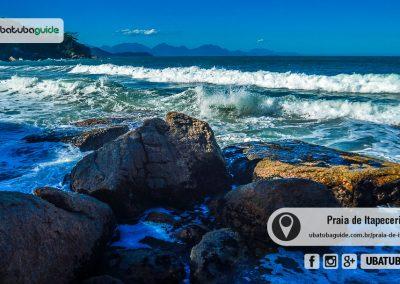 praia-de-itapecerica-ubatuba-170725-019