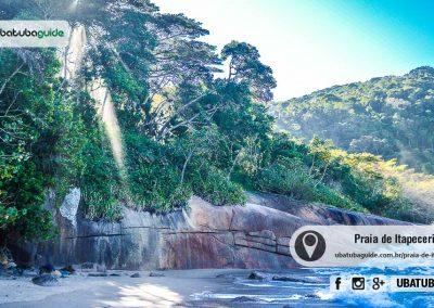 praia-de-itapecerica-ubatuba-170725-020