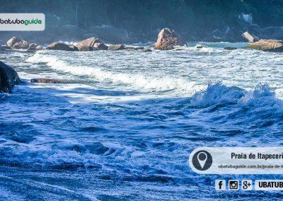 praia-de-itapecerica-ubatuba-170725-026