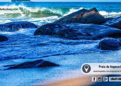 praia-de-itapecerica-ubatuba-170725-028