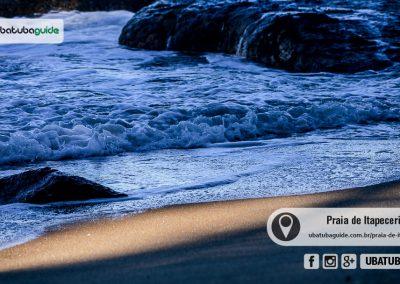 praia-de-itapecerica-ubatuba-170725-031