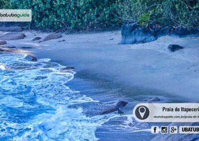 praia-de-itapecerica-ubatuba-170725-036