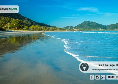 praia-da-lagoinha-ubatuba-171005-012