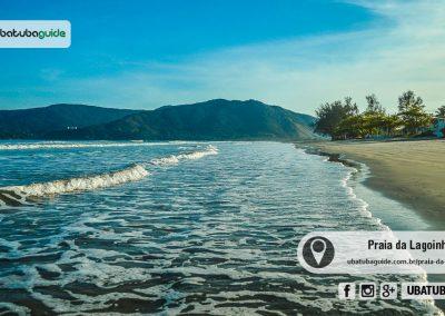 praia-da-lagoinha-ubatuba-171005-014
