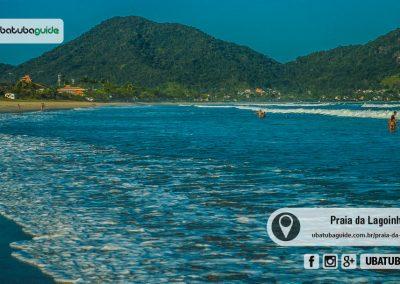 praia-da-lagoinha-ubatuba-171005-018