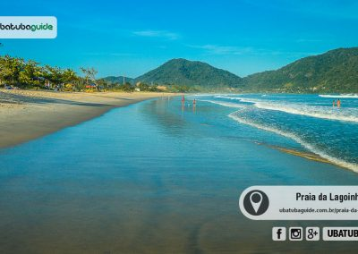 praia-da-lagoinha-ubatuba-171005-023
