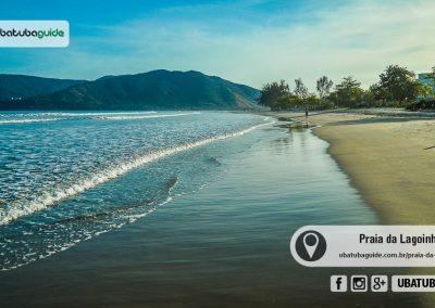 praia-da-lagoinha-ubatuba-171005-025