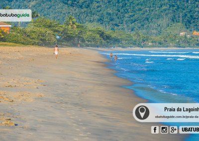 praia-da-lagoinha-ubatuba-171005-030