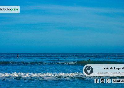 praia-da-lagoinha-ubatuba-171005-032