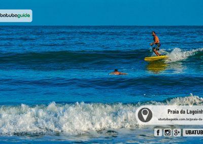 praia-da-lagoinha-ubatuba-171005-035