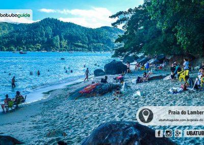 praia-do-lamberto-ubatuba-170103-001