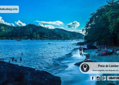 praia-do-lamberto-ubatuba-170103-004