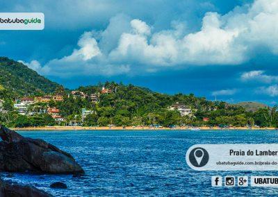 praia-do-lamberto-ubatuba-170103-007