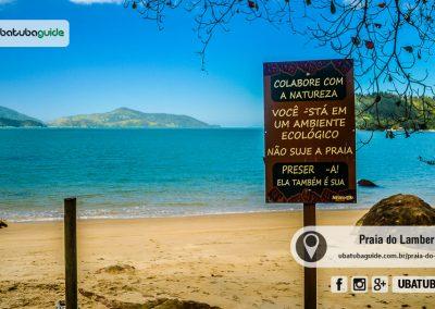 praia-do-lamberto-ubatuba-170825-001
