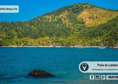 praia-do-lamberto-ubatuba-170825-008
