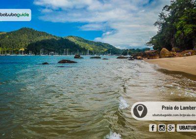 praia-do-lamberto-ubatuba-170825-011