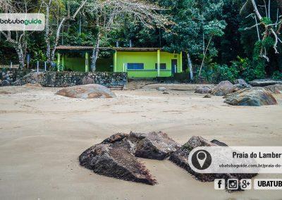 praia-do-lamberto-ubatuba-170825-012