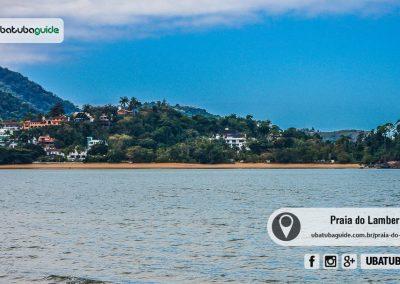praia-do-lamberto-ubatuba-170825-014