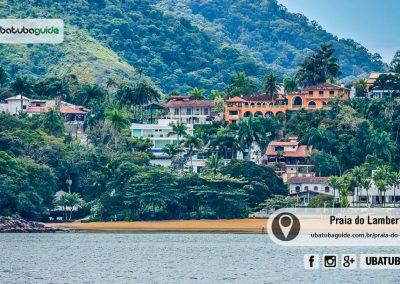 praia-do-lamberto-ubatuba-170825-015