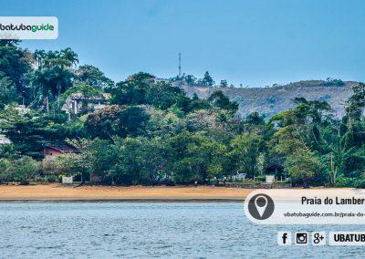 praia-do-lamberto-ubatuba-170825-016