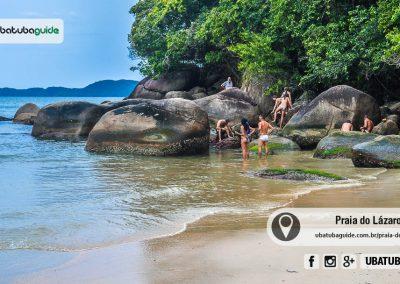 praia-do-lazaro-ubatuba-170118-001