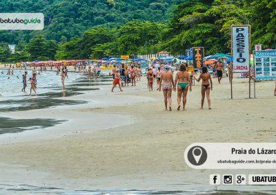 praia-do-lazaro-ubatuba-170118-036