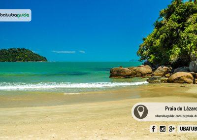 praia-do-lazaro-ubatuba-171110-002