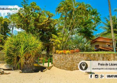praia-do-lazaro-ubatuba-171110-004