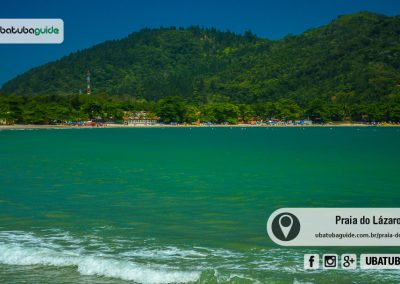 praia-do-lazaro-ubatuba-171110-008