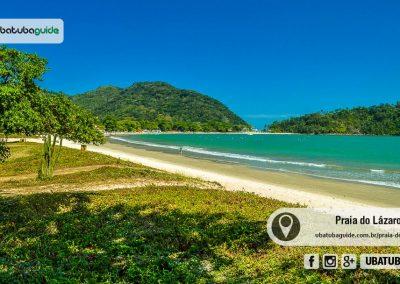 praia-do-lazaro-ubatuba-171110-024