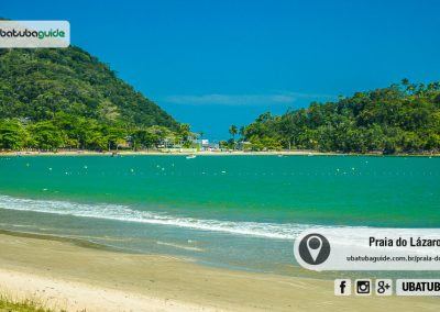 praia-do-lazaro-ubatuba-171110-027