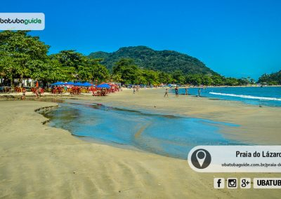 praia-do-lazaro-ubatuba-171110-035