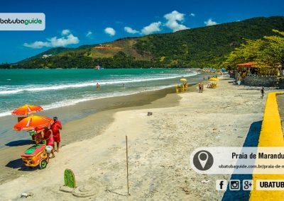 praia-da-maranduba-ubatuba-171005-002