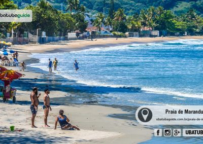 praia-da-maranduba-ubatuba-171005-012