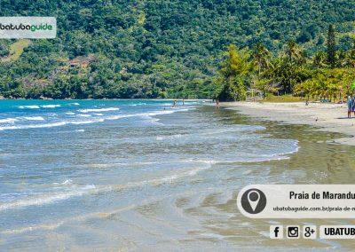 praia-da-maranduba-ubatuba-171005-013
