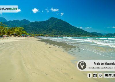 praia-da-maranduba-ubatuba-171005-022