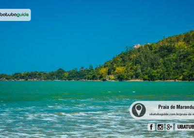 praia-da-maranduba-ubatuba-171005-025