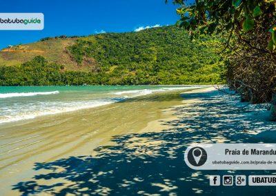 praia-da-maranduba-ubatuba-171005-034