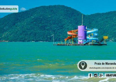 praia-da-maranduba-ubatuba-171005-038