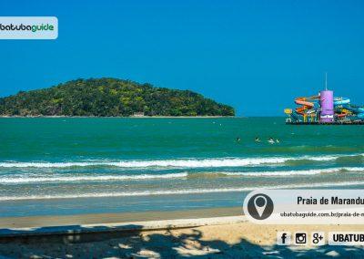 praia-da-maranduba-ubatuba-171005-045