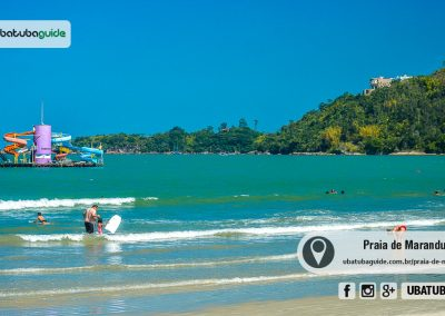 praia-da-maranduba-ubatuba-171005-046
