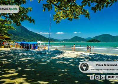 praia-da-maranduba-ubatuba-171005-048