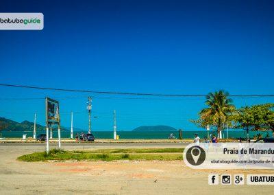 praia-da-maranduba-ubatuba-171005-052
